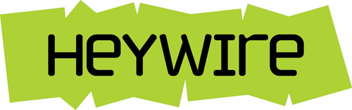 ABC Heywire writing competition – 2016